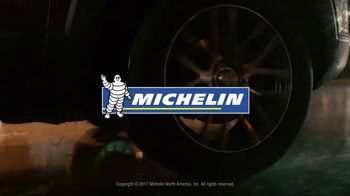 Michelin TV Spot, 'When It Matters Most: Sleepover' - Thumbnail 8