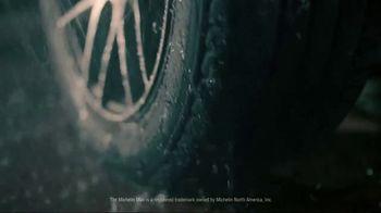 Michelin TV Spot, 'When It Matters Most: Sleepover' - Thumbnail 4