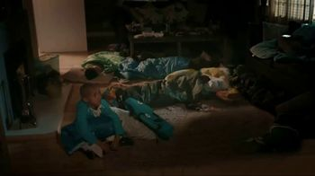 Michelin TV Spot, 'When It Matters Most: Sleepover' - Thumbnail 5