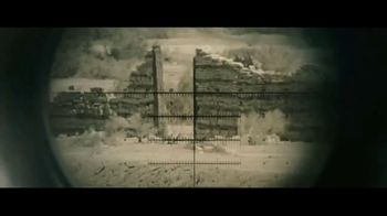 The Wall - Alternate Trailer 3