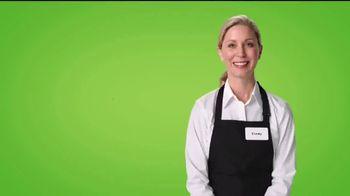 The Kroger Company ClickList TV Spot, 'Personal Shopper: Steak' - Thumbnail 1