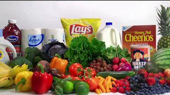 The Kroger Company ClickList TV Spot, 'Personal Shopper: Steak' - Thumbnail 5