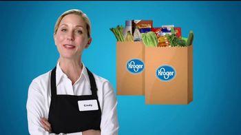 The Kroger Company ClickList TV Spot, 'Personal Shopper: Steak' - Thumbnail 6