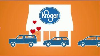 The Kroger Company ClickList TV Spot, 'Personal Shopper: Steak' - Thumbnail 7