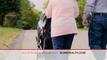 Blink Health TV Spot, 'At Home With Blink Nation' - Thumbnail 5