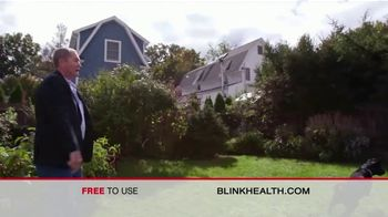 Blink Health TV Spot, 'At Home With Blink Nation' - Thumbnail 7