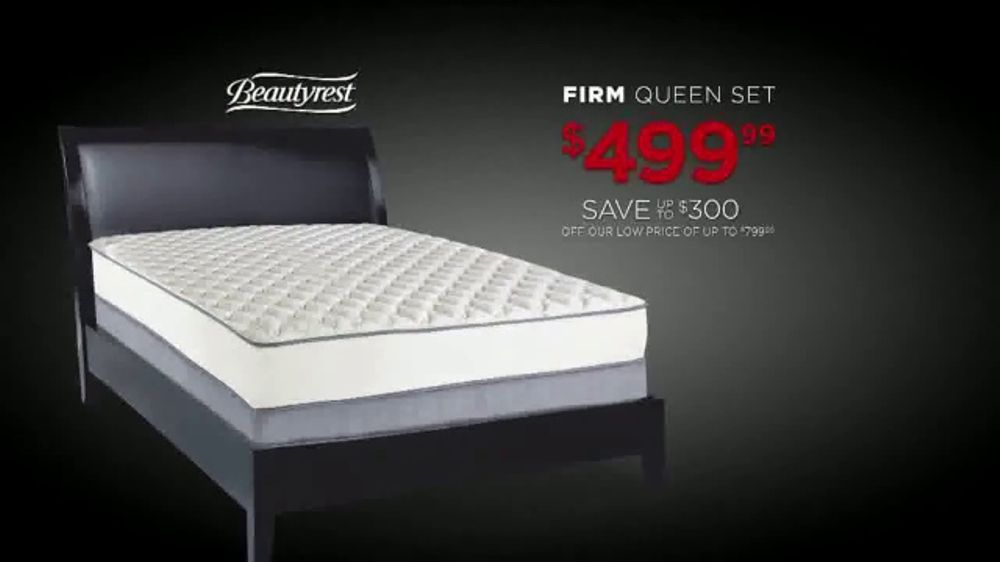 Sleepy's and Mattress Firm now share the same promotions. Memorial Day Mattress Sales: Summing It Up. This year's holiday weekend mattress deals will no doubt offer great beds for steep discounts. If you're in need of a new mattress this summer, it's definitely a great time to shop.