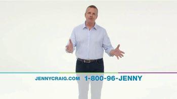 Jenny Craig TV Spot, 'Tim: 15 Pounds for $15' - Thumbnail 6