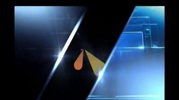 XFINITY X1 TV Spot, 'CNBC: Stream Anywhere' - Thumbnail 10