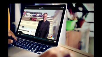 XFINITY X1 TV Spot, 'CNBC: Stream Anywhere' - Thumbnail 4