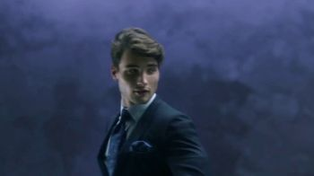 Men's Wearhouse TV Spot, 'The Truth About Custom' - Thumbnail 1