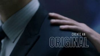 Men's Wearhouse TV Spot, 'The Truth About Custom' - Thumbnail 4