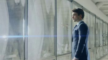 Men's Wearhouse TV Spot, 'The Truth About Custom' - Thumbnail 5