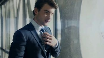 Men's Wearhouse TV Spot, 'The Truth About Custom' - Thumbnail 7