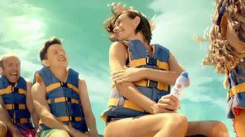 Banana Boat Dry Balance TV Spot, 'Dry and Fresh' - Thumbnail 4