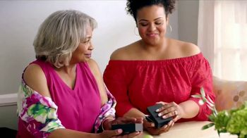 JCPenney Love Mom Sale TV Spot, 'Save on Mother's Day Gifts' - 951 commercial airings