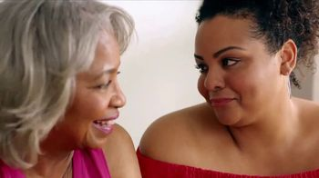 JCPenney Love Mom Sale TV Spot, 'Save on Mother's Day Gifts' - Thumbnail 3