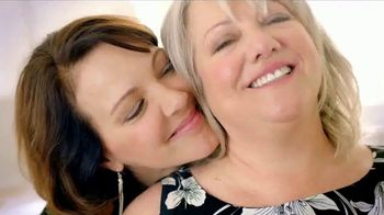 JCPenney Love Mom Sale TV Spot, 'Save on Mother's Day Gifts' - Thumbnail 7