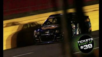 NASCAR Monster Energy All-Star Race TV Spot, 'Biggest Party of the Year' - Thumbnail 5