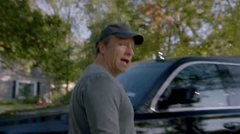 Mister Sparky TV Spot, 'Guarantee' Featuring Mike Rowe - Thumbnail 6