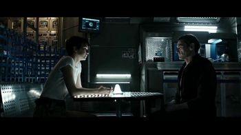 Alien: Covenant - Alternate Trailer 19