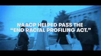 End Racial Profiling Act thumbnail