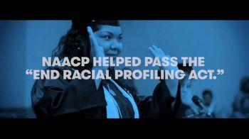 NAACP TV Spot, 'End Racial Profiling Act' - Thumbnail 5