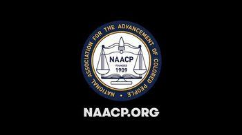 NAACP TV Spot, 'End Racial Profiling Act' - Thumbnail 8