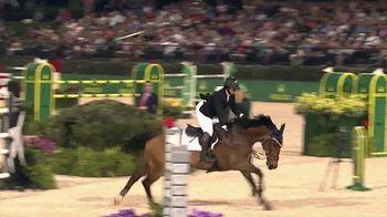 Tryon International Equestrian Center TV Spot, 'Saturday Night Lights' - Thumbnail 2