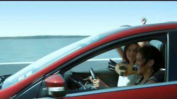 Ford Great American Sales Event TV Spot, 'Bono de apreciación' [Spanish] [T2] - Thumbnail 2