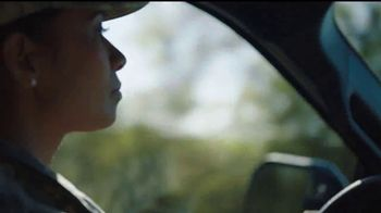 Ford Great American Sales Event TV Spot, 'Bono de apreciación' [Spanish] [T2] - Thumbnail 6