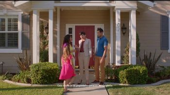 RE/MAX TV Spot, 'A RE/MAX Agent Knows' [Spanish] - Thumbnail 9