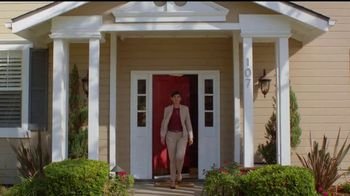 RE/MAX TV Spot, \'A RE/MAX Agent Knows\' [Spanish]