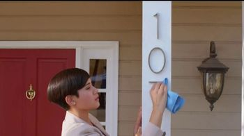 RE/MAX TV Spot, 'A RE/MAX Agent Knows' [Spanish] - Thumbnail 6