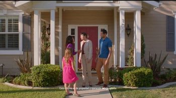 RE/MAX TV Spot, 'A RE/MAX Agent Knows' [Spanish] - Thumbnail 7