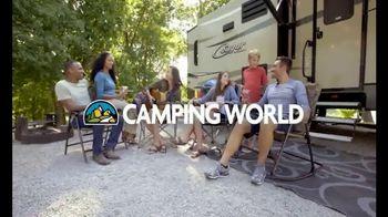 Camping World GrillFest TV Spot, 'Connect: 2017 Mallard M27' - Thumbnail 2
