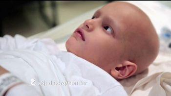 St. Jude Children's Research Hospital TV Spot, 'Hender' [Spanish] - Thumbnail 4