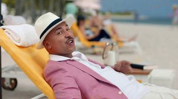 New York Life TV Spot, 'The Praises of Annuities' Featuring Lou Bega - Thumbnail 6