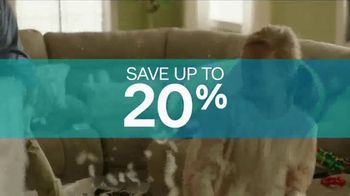 Ashley Homestore TV Spot, 'Turn Up the Wow: Outdoor Furniture' - Thumbnail 2