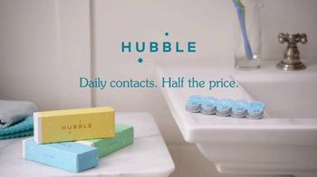 Hubble TV Spot, 'You Don't Have to Spend a Lot' - Thumbnail 6