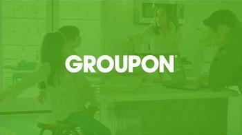 Groupon TV Spot, 'Hotel on a Lake' - Thumbnail 1