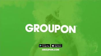 Groupon TV Spot, 'Hotel on a Lake' - Thumbnail 10
