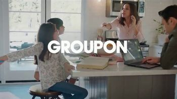 Groupon TV Spot, 'Hotel on a Lake' - Thumbnail 2