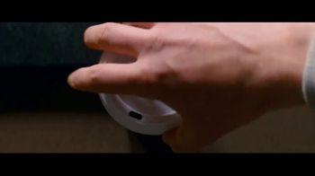 Baby Driver - Thumbnail 5