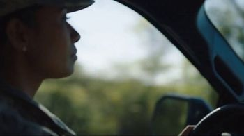 Ford Great American Sales Event TV Spot, 'First Responders' [T2] - Thumbnail 6