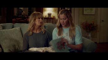 Snatched - Alternate Trailer 16