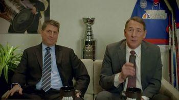 XFINITY X1 TV Spot, 'NBC: Kentucky Derby' - Thumbnail 1