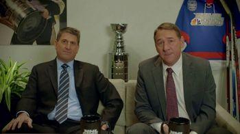 XFINITY X1 TV Spot, 'NBC: Kentucky Derby' - Thumbnail 3
