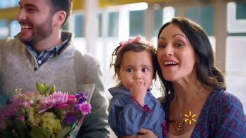 Walmart TV Spot, 'Just the Way You Are' Song by Bruno Mars - Thumbnail 4
