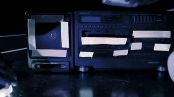 Neon Kyx TV Spot, 'Cassette Player' - Thumbnail 1